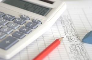 finances-2-credit-lg
