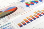 istockphoto_4878226-graphs-and-charts